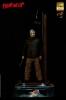 Friday the 13th Jason Voorhees Dark Reflection