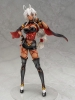 Full Metal Daemon Muramasa - Muramasa Sansei