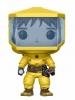 Funko POP! - Stranger Things Joyce Biohazard Suit