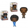 Funko: POP! TV George & Louise Jefferson