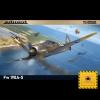 Fw 190A-5 Profipack 1/48 Model kit