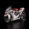GI Joe Furai Model - Speed Arashikage