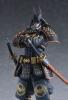 GSC - Batman Ninja Figma DX Sengoku Edition