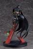 GSC - Batman Ninja PVC Statue 1/8