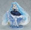 GSC - Snow Miku Snow Princess Version
