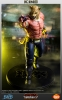 First 4 Figures - Tekken 5 DR: King 1/4 scale Statue