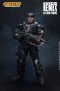 Gears of War 5 - Marcus Fenix Action Figure