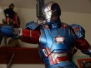 Gentle Giant - Marvel Iron Patriot Statue