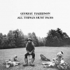 George Harrison | All Things Must Pass