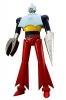 Getter Robo Grand Sofvi Bigsize Model