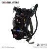 Ghostbusters Replica Spengler Legacy Proton Pack