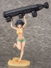 Girls und Panzer der Film - Pepperoni