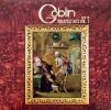 Goblin – Greatest Hits Vol. 1 (1975-79) RSD