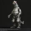 Godzilla vs. Mechagodzilla Gigantic Series