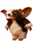 Gremlins: Gizmo Hand Puppet Prop