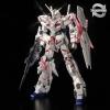 Gundam Unicorn Coating Version