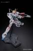 Gundam Unicorn: Red Green Twin Frame Ed. Titanium