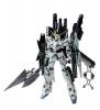 Gundam Unicorn: RX-0 Full Armor