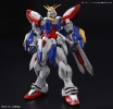 Gundam: Hi-Resolution - God Gundam