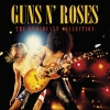 Guns N' Roses: The Broadcast Collection