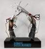 HCG - Edward's Scissorhands prop Replica