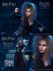 "Harry Potter: Bellatrix Lestrange 12"" Figure"
