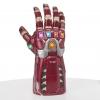 Hasbro: Power Gauntlet Nano Gauntlet