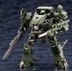 Hexa Gear - Bulkarm Jungle Type Model Kit