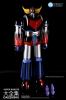 High Dream:  Goldrake UFO Robot Grendizer Jumbo