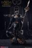 "Horus Guardian of Pharaoh 12"" Figure"