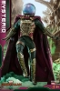 Hot Toys Spiderman Far From Home MMS Mysterio
