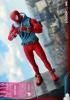Hot Toys VGM Scarlet Spider Suit 2019 Ex.