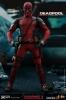 "Hot Toys: Deadpool 2 Movie Masterpiece 12"" Figure"