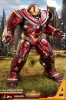 Hot Toys: Infinity War Figure 1/6 Hulkbuster