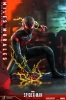 """Hot Toys: Spider-Man: Miles Morales 12"""" Figure"""