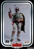 "Hot Toys: Star Wars Boba Fett 40th Ann. 12"" Figure"