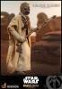 Hot Toys: Star Wars The Mandalorian Tusken Raider