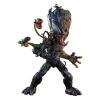 Hot Toys: Venomized Groot Figure