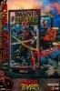 "Hot Toys: Zombie Deadpool 12"" Action Figure"