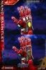 Hot Toys - Avengers: Endgame Nano Gauntlet  1/4