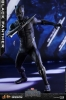 "Hot Toys - Black Panther 12"" Figure"