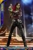 Hot Toys - Guardians of the Galaxy Vol. 2 1/6 Gamora