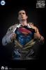 Infinity Studio: Justice League Superman Lifesize Bust
