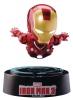 Iron Man Mark III Floating Model