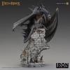 Iron Studios: LOTR Fell Beast 1/20 Statue