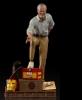 Iron Studios - Art Scale - Stan Lee 1/10 Statue