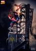 Iron Studios - Marvel Comics 1/4 Statue Spider-Man Legacy