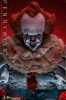 It Chapter Two Movie Masterpiece - Pennywise