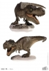 Jurassic Park Mini Co. - Tyrannosaurus Rex