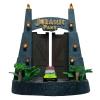 Jurassic Park: Park Gates Sculpture